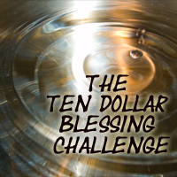 10-dollar-blessing