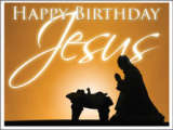 th_happy_birthday_jesus_sign_2