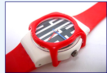 swatch-watch-guard1