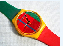 swatch-watch-plaid