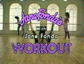 jane-fonda-workout2