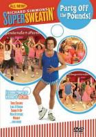richard-simmons-pic