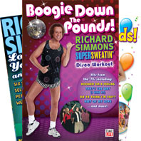 richard-simmons21