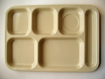 vintage-lunch-tray