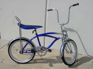 banana-seat-bike