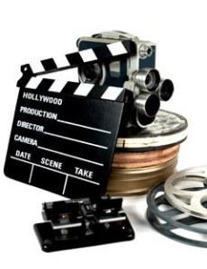 movie-reels