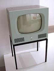 tv-braun-fh-1959
