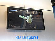 Philips LCD from 2006