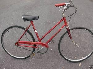 vintage-road-bike