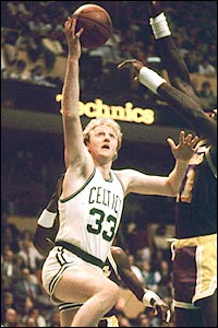 larry-bird-1984