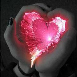 hearts31