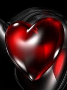 heart54g