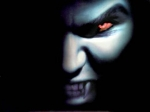 vampires-red-eyed