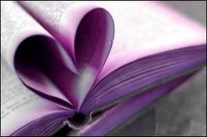 purpleheartbook1phb