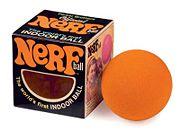 Nerf Ball 2