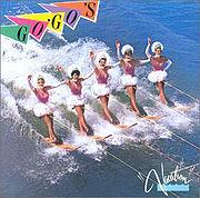 180px-GoGos-Vacation